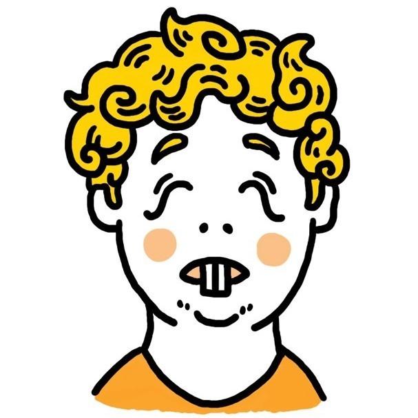 profile_takahashi.jpg