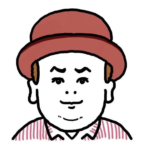 profile_nimura.jpg